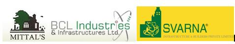 Mittal Group BCL Industries and Svarna Infrastruct