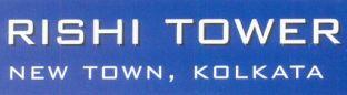 LOGO - Rishi Tower