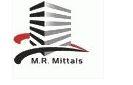 Mittal Infratech