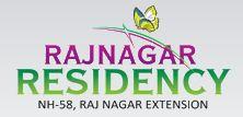 Mittal Rajnagar Residency Ghaziabad