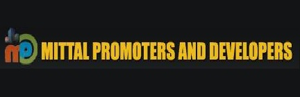 Mittal Promoters and Developers