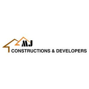 MJ Constructions