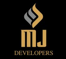 MJ Developers Surat
