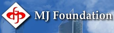 MJ Foundation