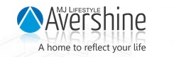LOGO - MJ Lifestyle Avershine