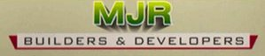 MJR Builders and Developers