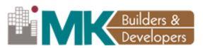 MK Builders Vishakhapatnam