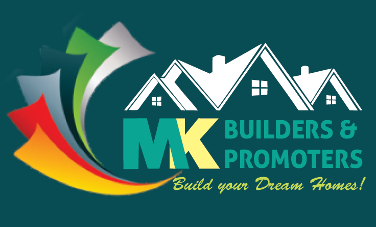 MK Builders and Promoters