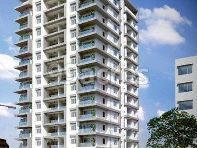 New Projects in Mangalore - Upcoming Residential Projects in Mangalore