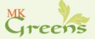 LOGO - MK Greens