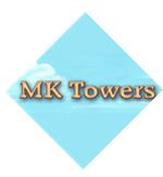 LOGO - MK Towers