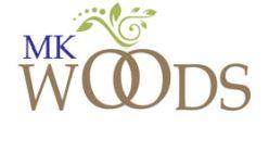 LOGO - MK Woods