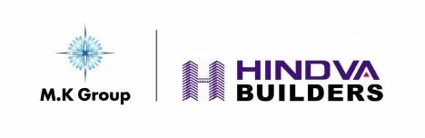 MK Group and Hindva Builders