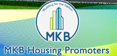 MKB Housing Promoters