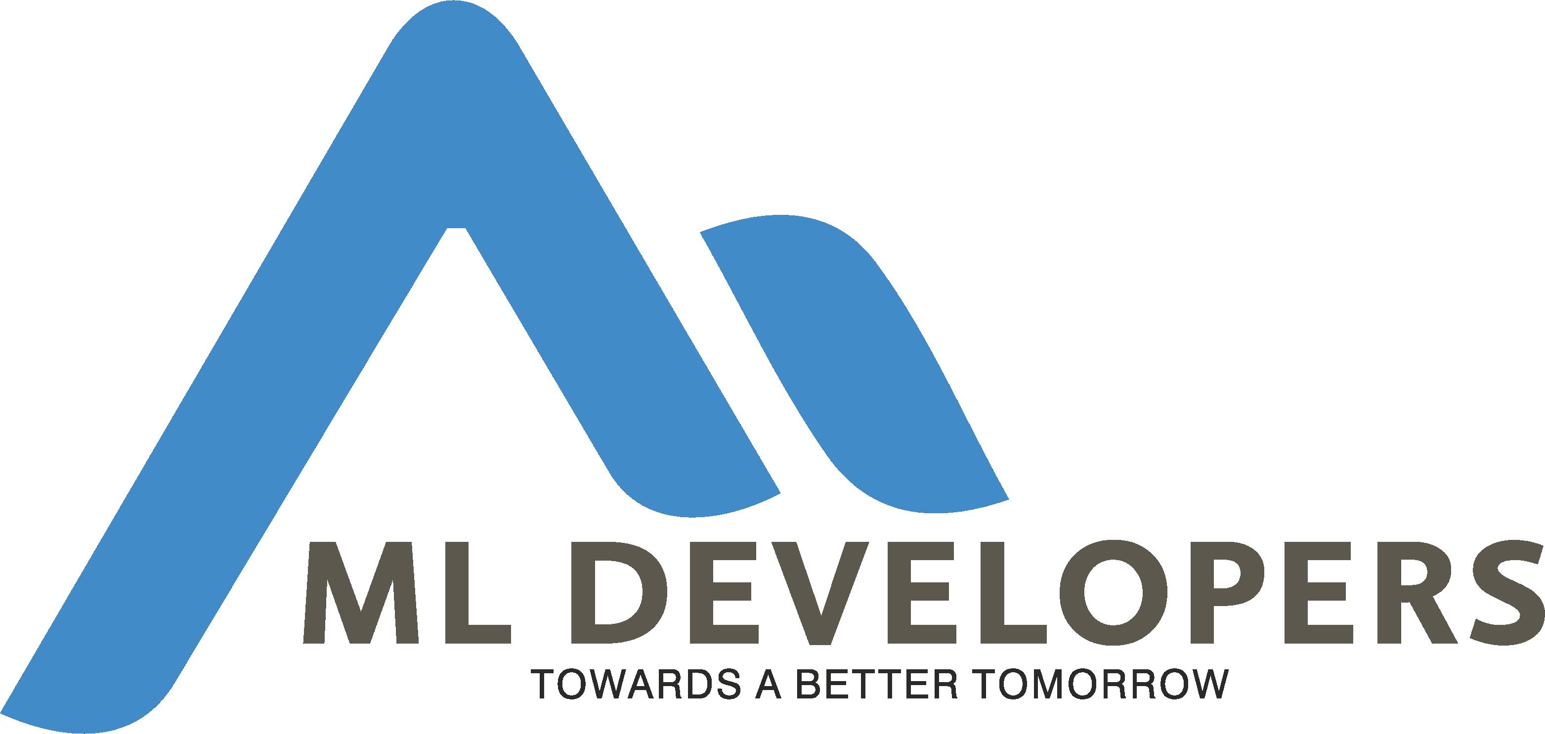 M L  Developers