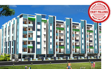 MM Group Vishakhapatnam MM City Madhurawada, Vishakhapatnam