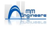 MM Engineers