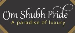LOGO - MNC Om Shubh Pride