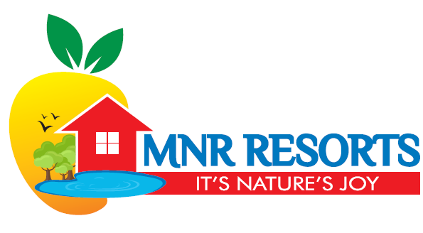 LOGO - MNR Resorts