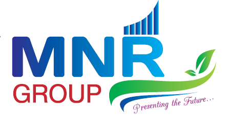 MNR Group