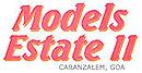 LOGO - Models Estate 2