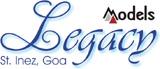 LOGO - Models Legacy