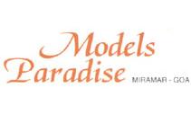 LOGO - Models Paradise