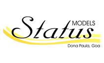 LOGO - Models Status