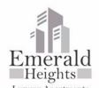 LOGO - Emerald Heights Hyderabad