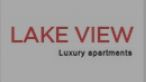 LOGO - Modi Lake View