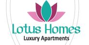 LOGO - Lotus Homes