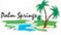 LOGO - Modi Palm Springs