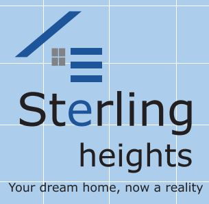 LOGO - Sterling Heights