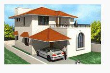 Modi Properties and Investments Modi Silver Oak Bungalows Cherukupally, Hyderabad