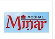 LOGO - Moghal Minar