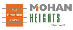 LOGO - Mohan Heights