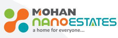 Mohan Nano Estates Mumbai Beyond Thane