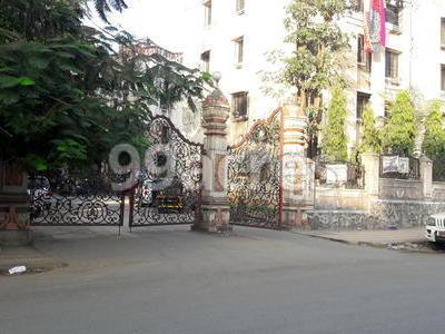 Mohan Group Builders Mohan Park Khadakpada, Mumbai Beyond Thane