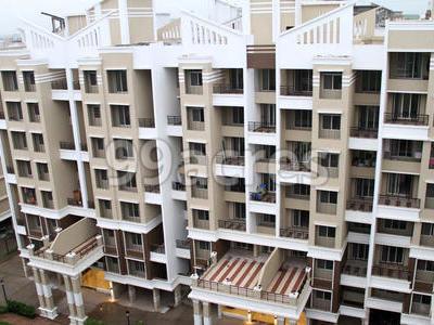 Mohan Group Builders Mohan Suburbia Ambernath, Mumbai Beyond Thane