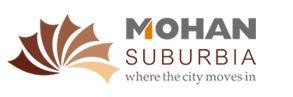 Mohan Suburbia Mumbai Beyond Thane