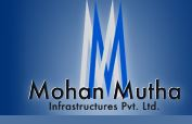 Mohan Mutha Infrastructures
