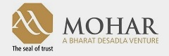 Mohar Creations