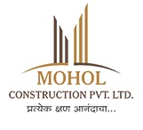 Mohol Construction