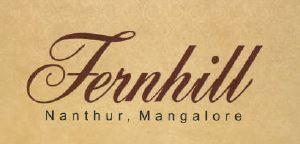 LOGO - Mohtisham Fernhill