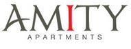 LOGO - Mohtisham Amity Apartments
