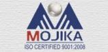 Mojika Group