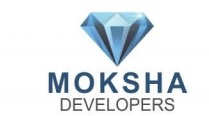 Moksha Developers Bangalore