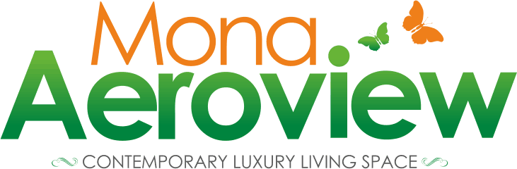 LOGO - Mona Aeroview