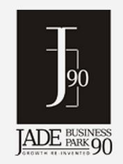 LOGO - Jade Business Park