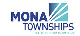 Mona Townships Pvt Ltd Builders